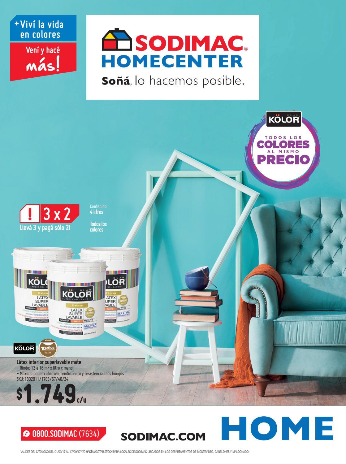 Tela 50/x 40/x 20/cm Multicolor//Crudo Home Caja Armario