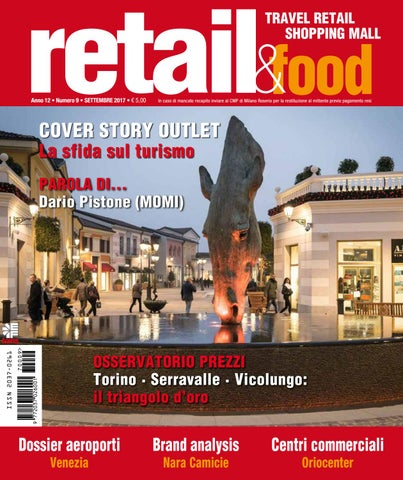 cheap for discount 6b0d2 8a8e9 retail food 09 2017 by Edifis - issuu
