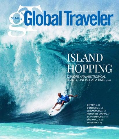 September 2017 Global Traveler by Global Traveler - issuu 25e283bc697b5