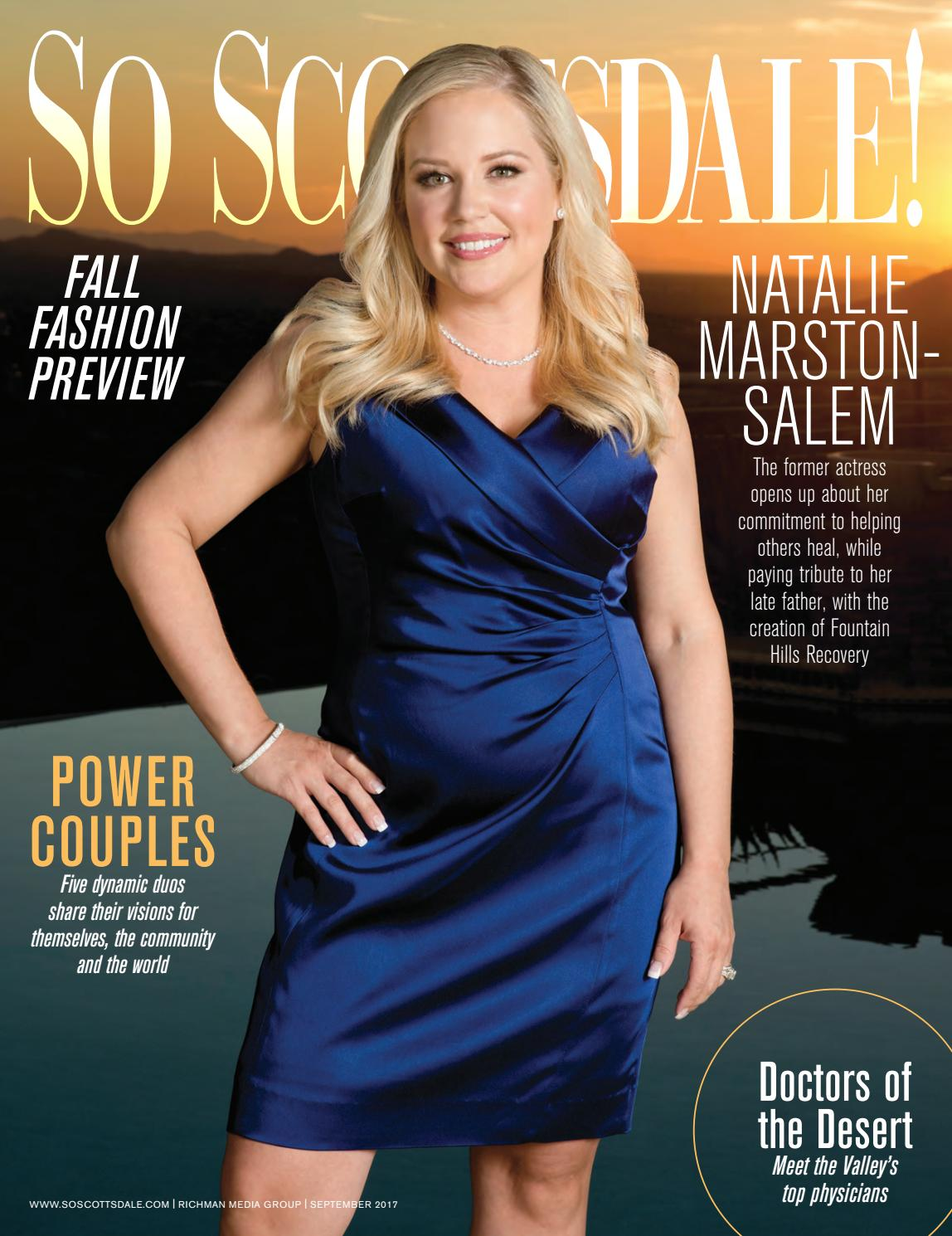 90a1dfed2e3e2 So Scottsdale September 2017 by Richman Media Group - issuu