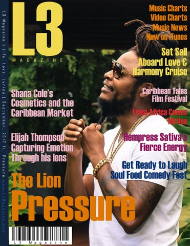 L3 magazine ft pressure busspipe 2017 september by l3 magazine lyrics september 2017 ft pressure l3magazine stopboris Images