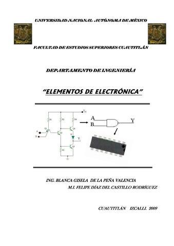 en 10 V a 30 V 7805 SOIC Regulador de voltaje lineal x 5 5 V y 0.1 A hacia fuera fijo