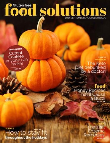 Food Solutions Magazine Sept-Oct 2017