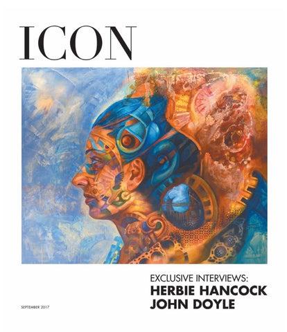 9eedc8c27aa2 SEPTEMBER 2017 by ICON Magazine - issuu