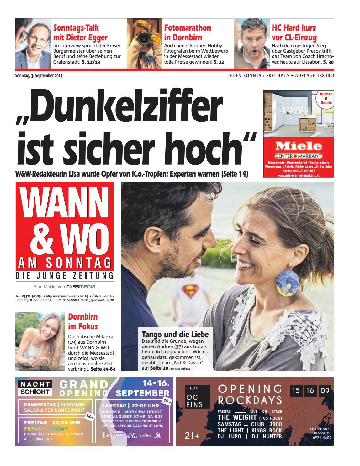 Straden single stadt. Deutsches teen beim sexdate