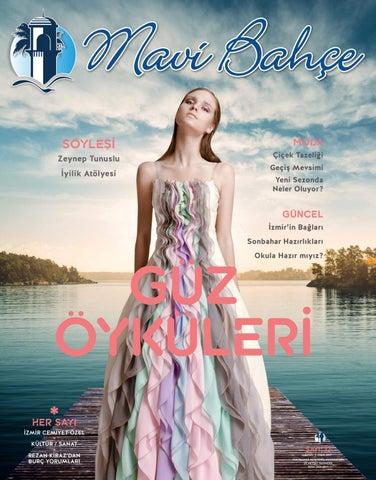 59d8bab77272f MaviBahçe Dergisi Eylül-Ekim Sayısıyla Yayında! by Mavibahçe ...