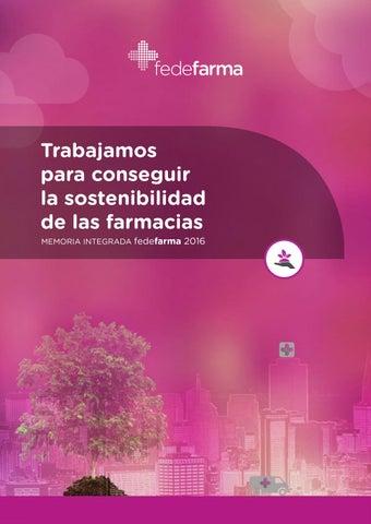 Memoria Institucional Consejo Nacional de la Cultura y las Artes ... 7b366903f7