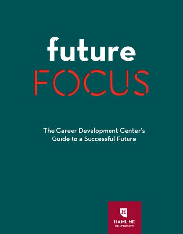 ou career services job search guide by ou career services issuu