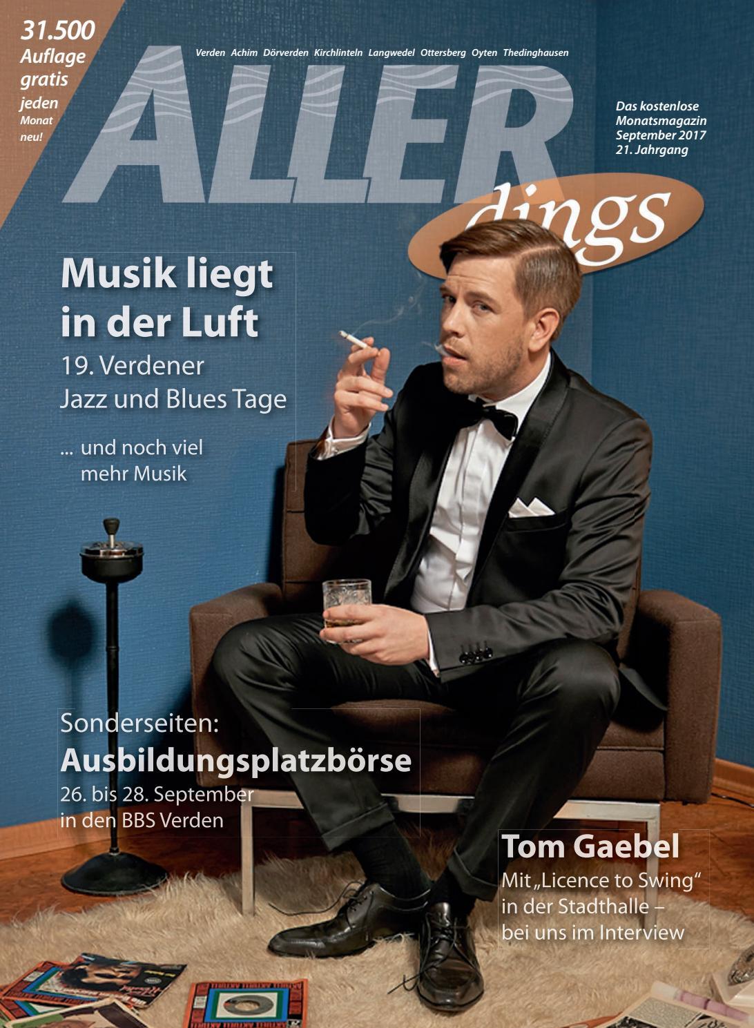 ALLERdings September 2017 by ALLERdings - issuu