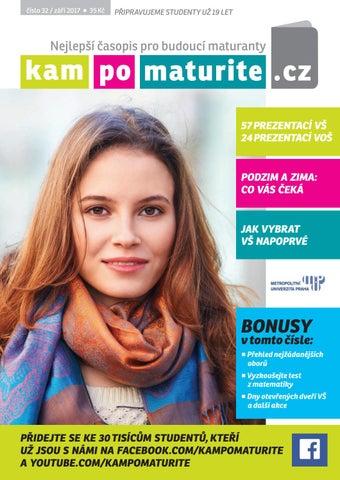 ba6c218c9ca KamPoMaturitě.CZ 32 9 2017 by AMOS – KamPoMaturite.cz