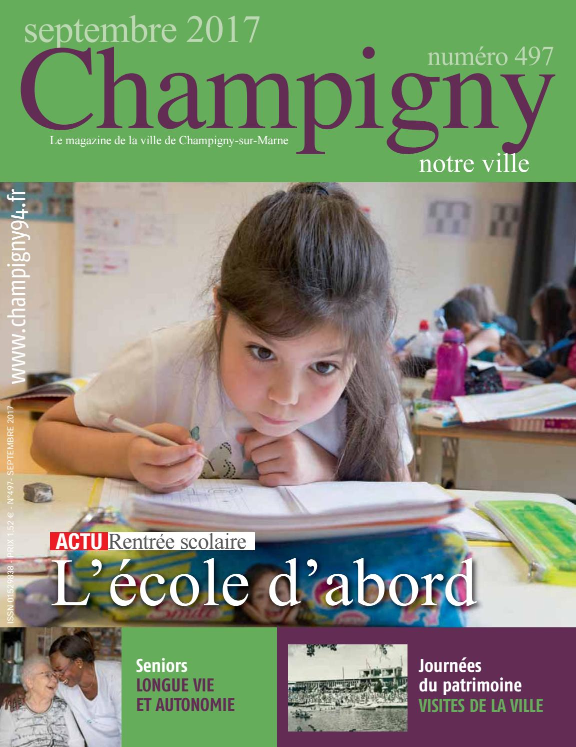 guide-rencontres-adulteres fr champigny sur marne