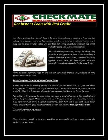 Payday loans like txtloan photo 3