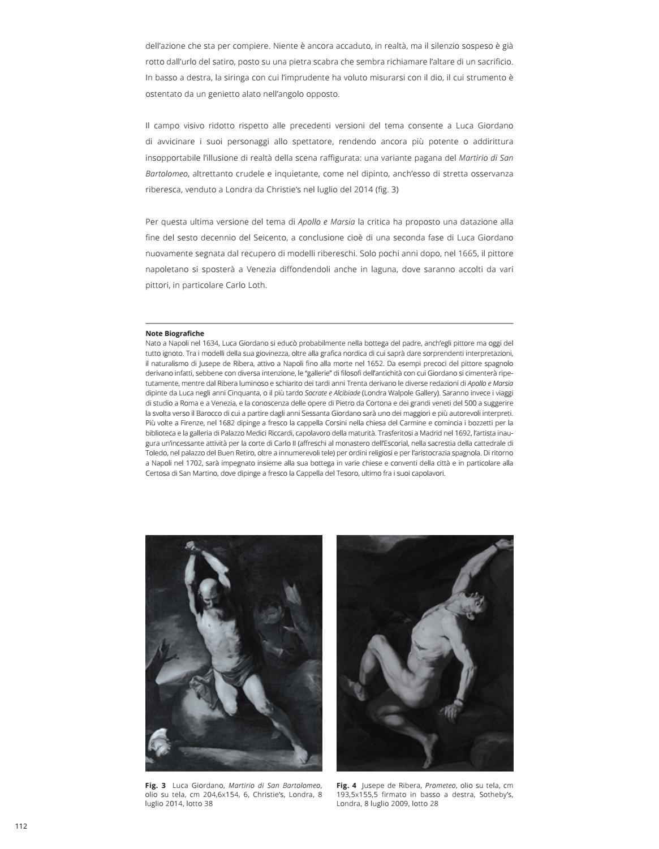 Indice. 1 Termini della disputa 2 Datazione 3 Incontro di Alexandre Dumas ed.
