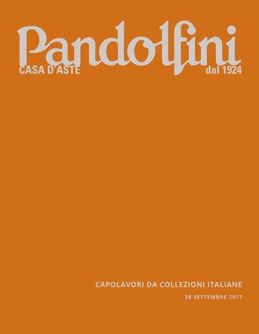 Silverplate Steady Coppia Di Candelabri In Ottone A 3 Braccia Catalogues Will Be Sent Upon Request Candlesticks & Candelabra
