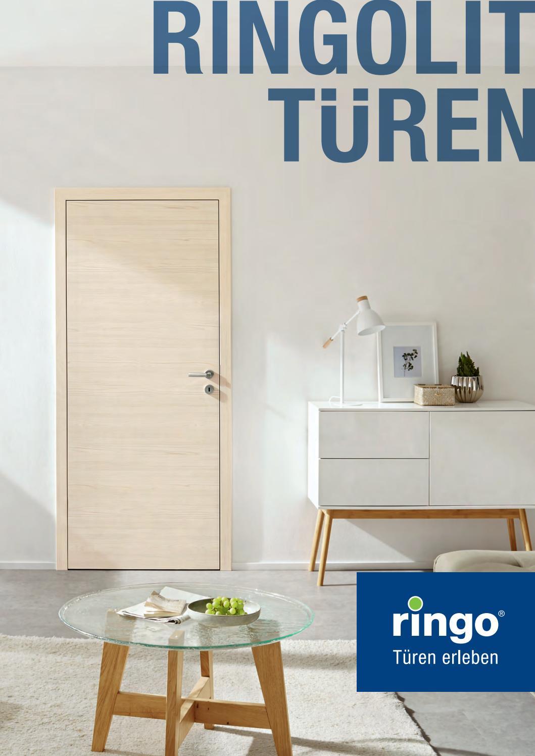 Ringo ringolit by Kaiser Design - issuu