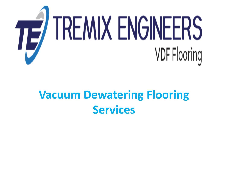 Vdf Flooring Service : Vdf flooring contractors in hyderabad industrial