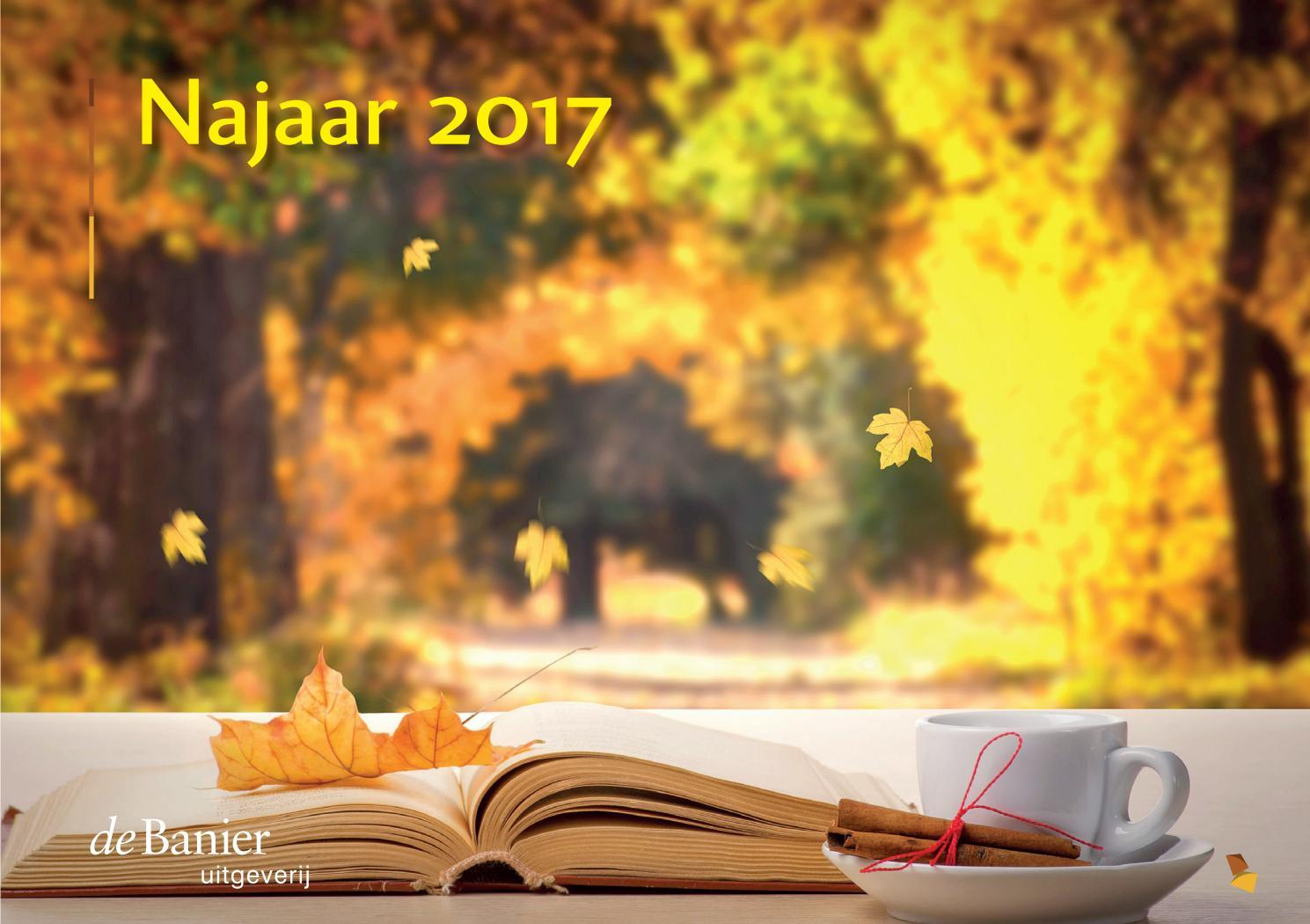 Dorcas Schuur Aagtekerke : Najaarscatalogus 2017 by erdee media groep issuu