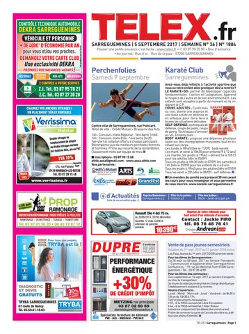 Claude Sarreguemines Issuu Vervin By 3617 8wPX0Onk