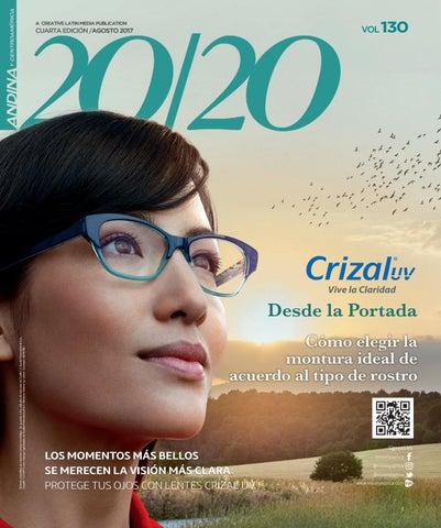 fd8bcdb6dcb12 2020 4ta 2017 and en baja by Creative Latin Media LLC - issuu