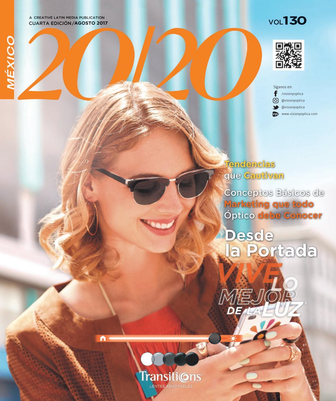35d6336667274 2020 4ta 2017 mx en baja by Creative Latin Media LLC - issuu