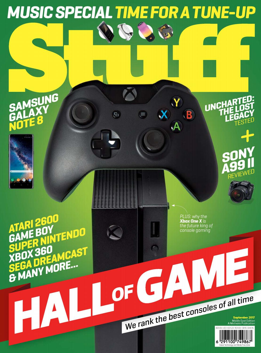 Manuals & Guides Arcade Gaming To Ensure Smooth Transmission Sega Space Fury Rare Manual Free Usa Shipping Media Mail