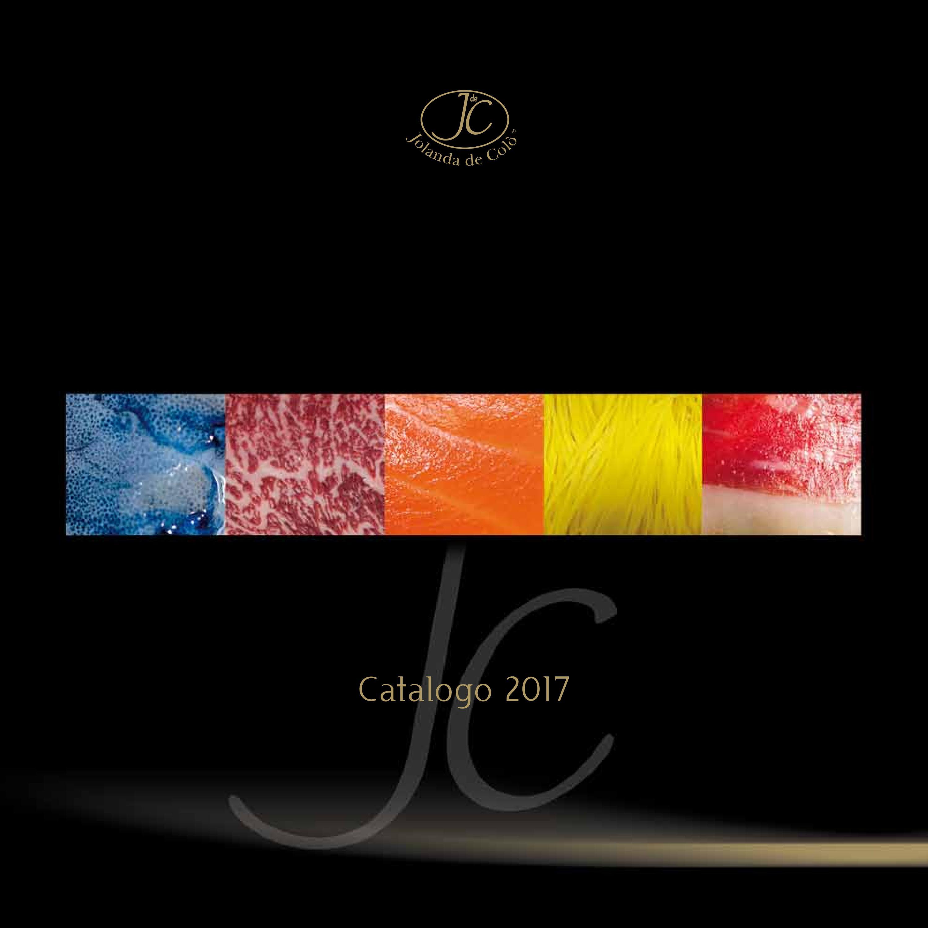 Symbol Of The Brand Sale E Pepe Primi 900 In Cofanetto Complementi D'arredo Arte E Antiquariato