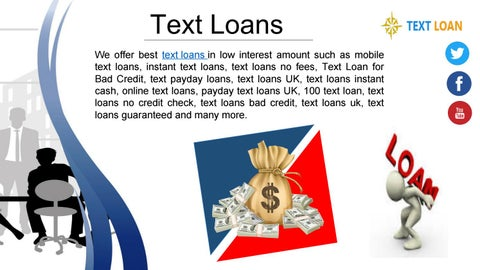 Payday loans laveen az photo 7