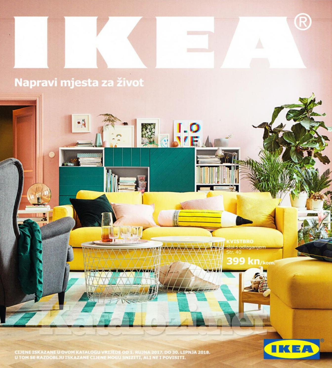 ikea jouluruoka 2018 Ikea 2018 by katalozi.  issuu ikea jouluruoka 2018