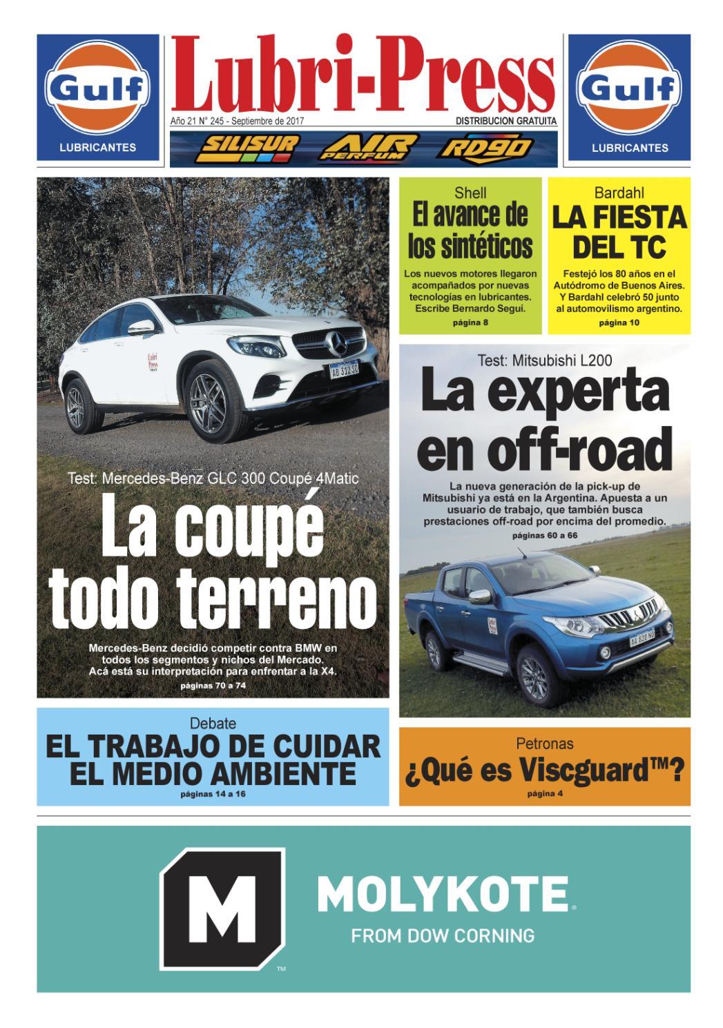 Publica Gratis Classic Mini Sombrero Correa De Cuero Negro Solo Cooper Rally Inc