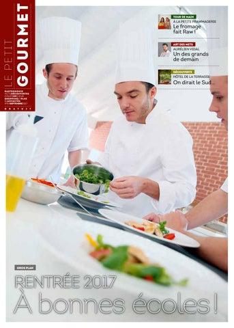 01cf5ed186b5 Le Petit Gourmet 67 by Oxygène - issuu