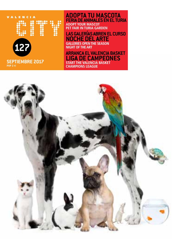Revista Hsm Valencia Noviembre 2012 By Redacci N Valencia Issuu # Muebles Peiro Quart De Poblet