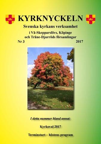 W Skepparslv - SPF Seniorerna