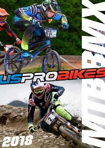 """Paire De 18/"""" x 2.50 Vélo Pneu Vee Caoutchouc BMX Mountain Bike vélos NEUF"""