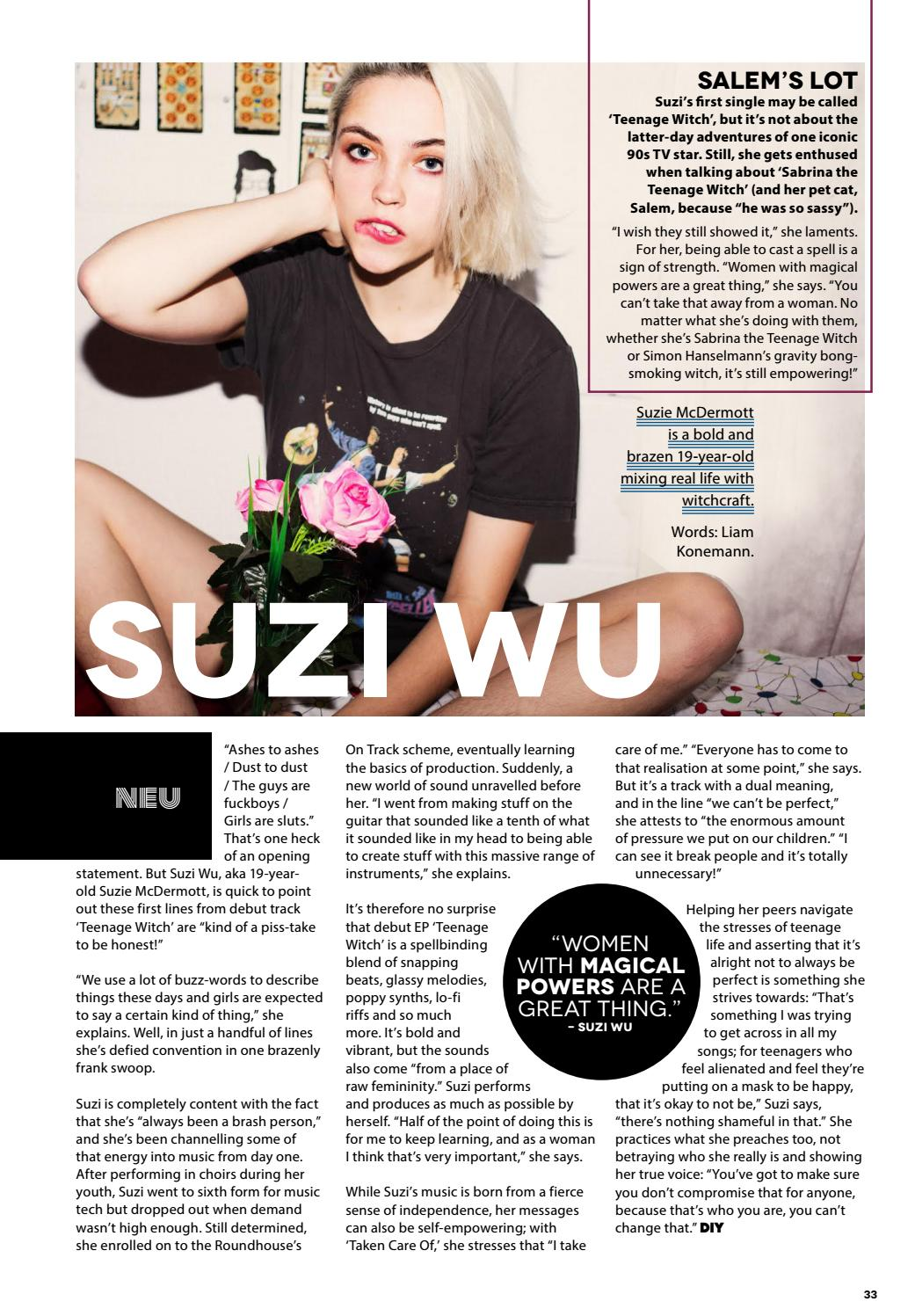 DIY, September 2017 by DIY Magazine - issuu