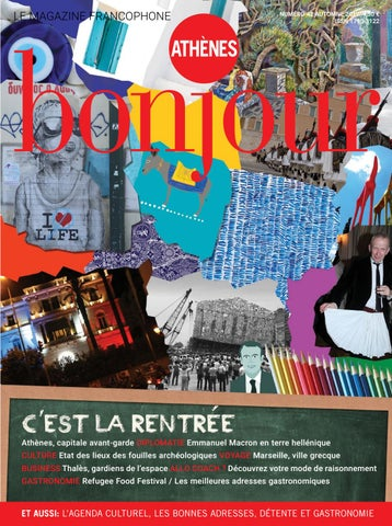 Bonjour 42 Automne 2017 by Insider Publications - issuu f6621a0fca4e