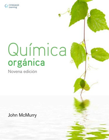 organic chemistry mcmurry 9th edition pdf download