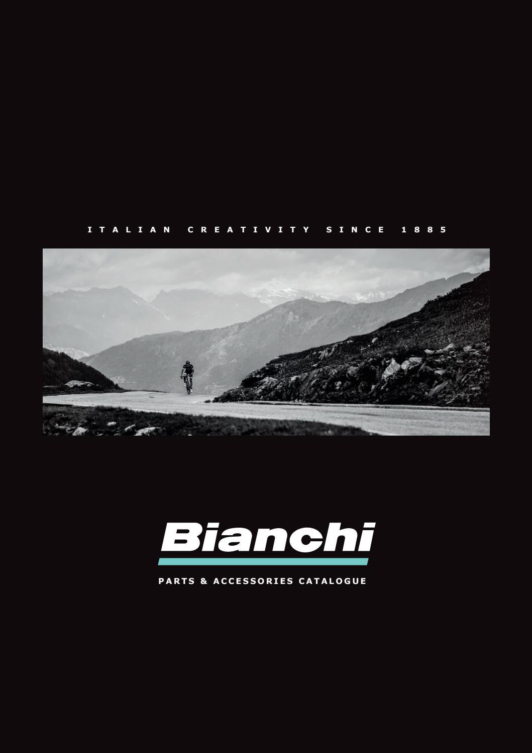 BIANCHI EOLO SOFT MICROTEX HANDLEBAR TAPE Celeste,Black or White