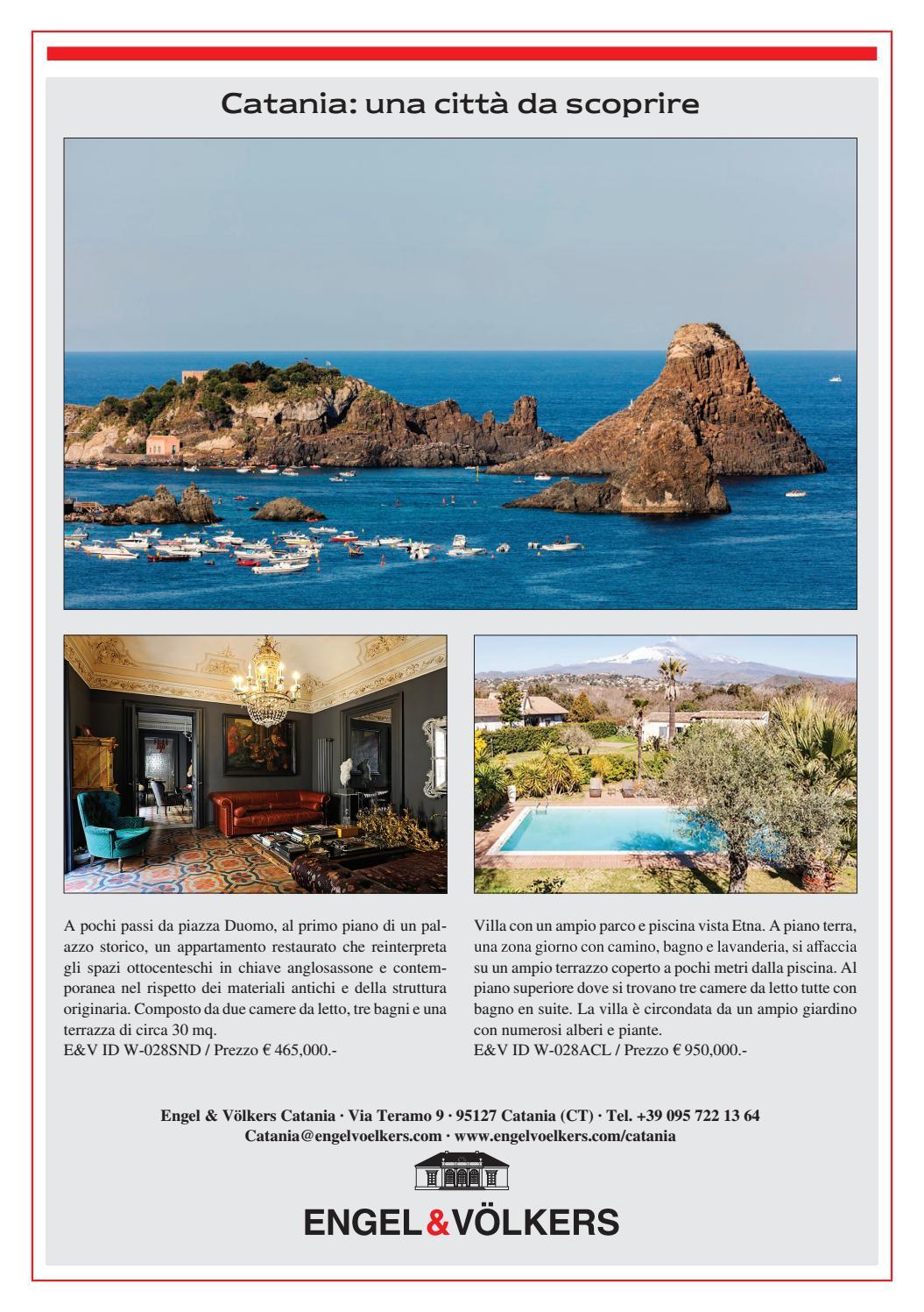 Private Residences Desenzano Del Garda 2017 By Engel