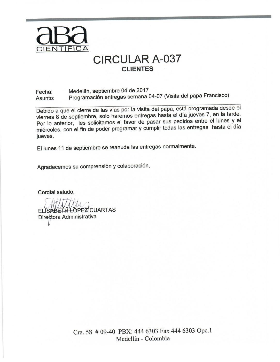 Asombroso Reanudar Muestra 2014 Pdf Molde - Colección De Plantillas ...