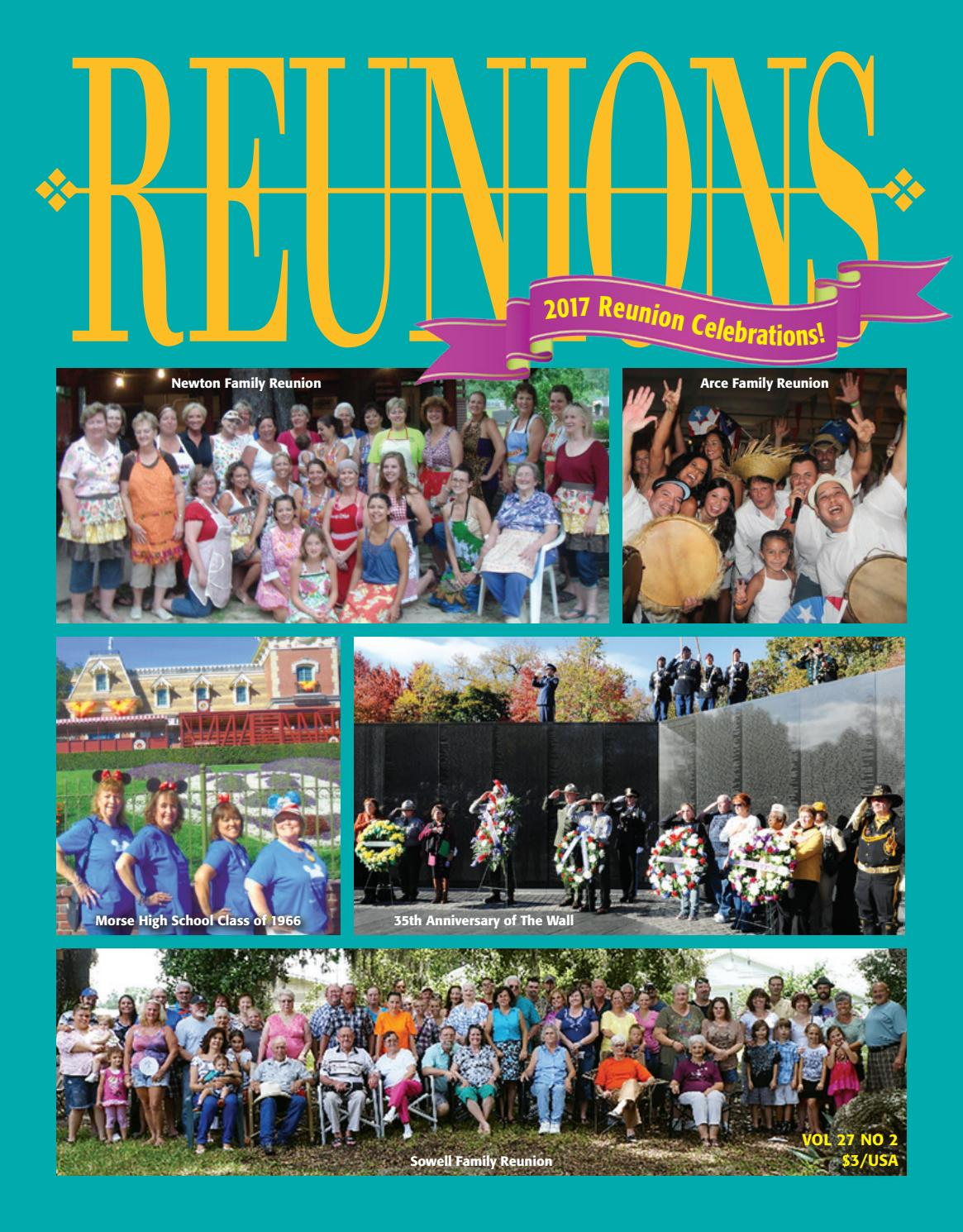 Reunions Magazine Volume 27 Number 2 September 2017 By Schematic Diagram For Bunn Coffee Maker Likewise Keurig Issuu