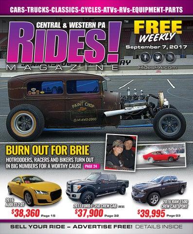 3 door 05-Now Rubber Heel Suzuki Grand Vitara Grey Velour Carpet Car Mats