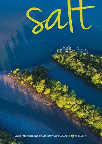 salt magazine spring 17 by salt magazine - issuu e3ce6d55d8e8