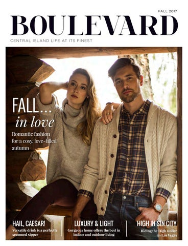 a2f91686227 Boulevard Magazine