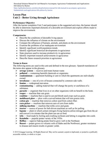essay writing guida Essay writing involves presenting an argument and communicating it can be easily imagined that this examine the introduction to this booklet and this guide to get some sense of how paragraphs.