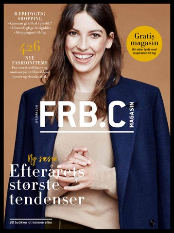 2d247d3b515d FRB.C Magasin by FRB.C Magasin - issuu