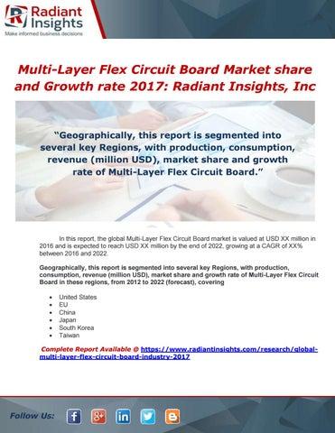 Finders Fee Agreement Lehman Formula Arch Capital Advisors By