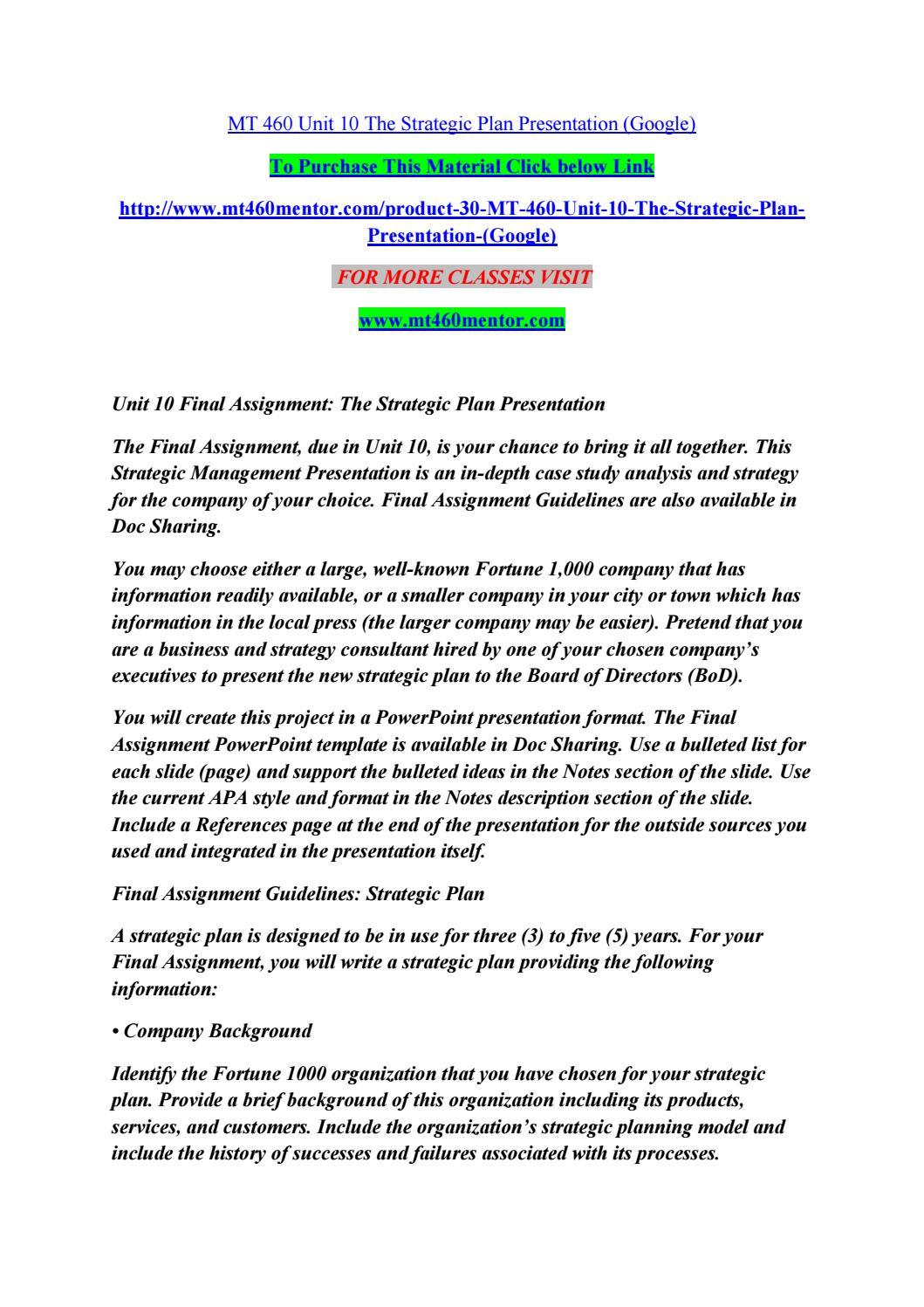 short trip essay pollution free diwali