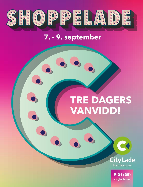 City lade 0709 by Adresseavisen issuu