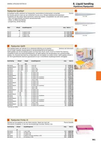 50ecd96488a571 Boom catalogus editie 20 deel 3 by Boom BV - issuu