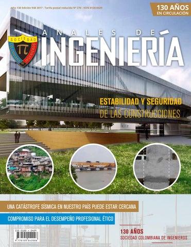 Resultado de imagen para Ing. Civil y Escritor Manuel Muñoz Faux